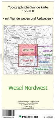 "Bild ""http://www.mapfox.de/NRW25T_WES1.jpg"""