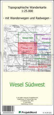 "Bild ""http://www.mapfox.de/NRW25T_WES2.jpg"""