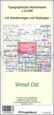"Bild ""http://www.mapfox.de/NRW25T_WES3.jpg"""