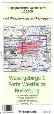 "Bild ""http://www.mapfox.de/NRW25T_WESG1.jpg"""