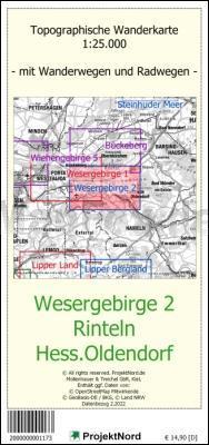 "Bild ""http://www.mapfox.de/NRW25T_WESG2.jpg"""