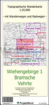 """Bild """"http://www.mapfox.de/NRW25T_WIEH1.jpg"""""""