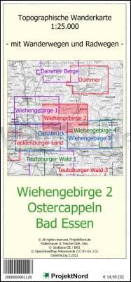 """Bild """"http://www.mapfox.de/NRW25T_WIEH2.jpg"""""""