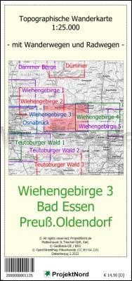 """Bild """"http://www.mapfox.de/NRW25T_WIEH3.jpg"""""""