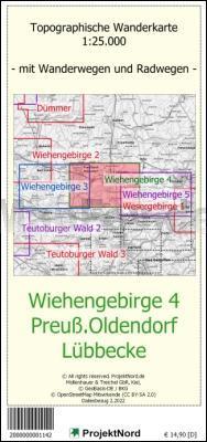 """Bild """"http://www.mapfox.de/NRW25T_WIEH4.jpg"""""""