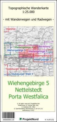 """Bild """"http://www.mapfox.de/NRW25T_WIEH5.jpg"""""""