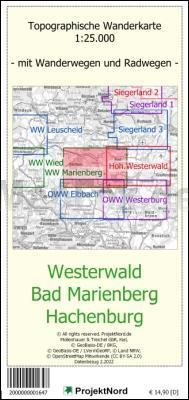 "Bild ""http://www.mapfox.de/NRW25T_WWBM.jpg"""