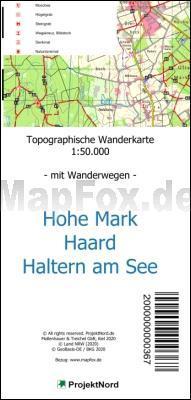 "Bild ""http://www.mapfox.de/NRW50T_HAM.jpg"""