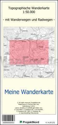 "Bild ""http://www.mapfox.de/NRW50T_INDIV.jpg"""