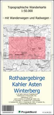 "Bild ""http://www.mapfox.de/NRW50T_RHG.jpg"""