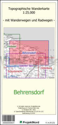 "Bild ""http://www.mapfox.de/PN_BEHR.jpg"""