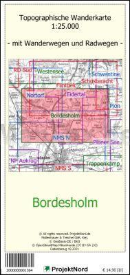 "Bild ""http://www.mapfox.de/PN_BORD.jpg"""