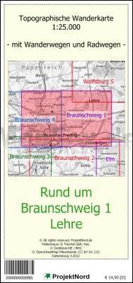 """Bild """"http://www.mapfox.de/PN_BS1.jpg"""""""
