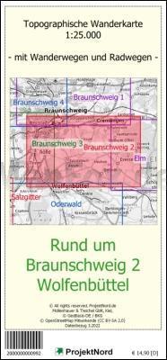 """Bild """"http://www.mapfox.de/PN_BS2.jpg"""""""