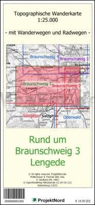 """Bild """"http://www.mapfox.de/PN_BS3.jpg"""""""