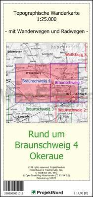 """Bild """"http://www.mapfox.de/PN_BS4.jpg"""""""