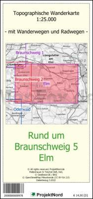 "Bild ""http://www.mapfox.de/PN_BSELM.jpg"""