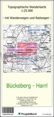 """Bild """"http://www.mapfox.de/PN_BUECK.jpg"""""""