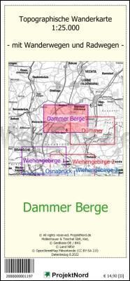 "Bild ""http://www.mapfox.de/PN_DAMB.jpg"""