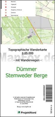 "Bild ""http://www.mapfox.de/PN_DUEM.jpg"""