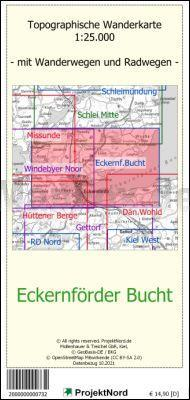 "Bild ""http://www.mapfox.de/PN_ECKBU.jpg"""