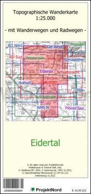 "Bild ""http://www.mapfox.de/PN_EIDER.jpg"""