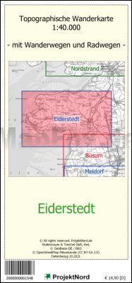 """Bild """"http://www.mapfox.de/PN_ESTEDT.jpg"""""""