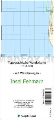 "Bild ""http://www.mapfox.de/PN_FEHMW.jpg"""