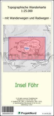 "Bild ""http://www.mapfox.de/PN_FOEHR.jpg"""