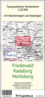 "Bild ""http://www.mapfox.de/PN_FRW.jpg"""