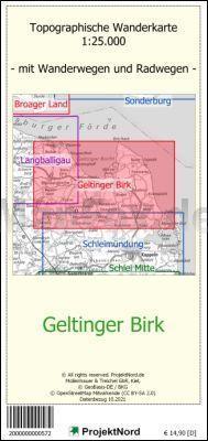 "Bild ""http://www.mapfox.de/PN_GELTBIRK.jpg"""