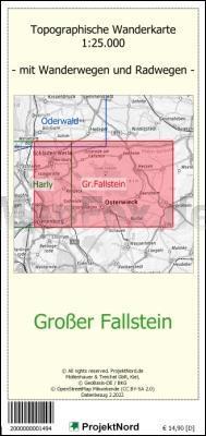 "Bild ""http://www.mapfox.de/PN_GRFAL.jpg"""