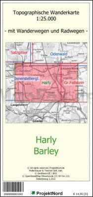 "Bild ""http://www.mapfox.de/PN_HARL.jpg"""