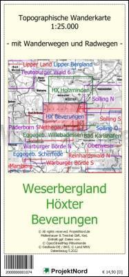 """Bild """"http://www.mapfox.de/PN_HOEB.jpg"""""""