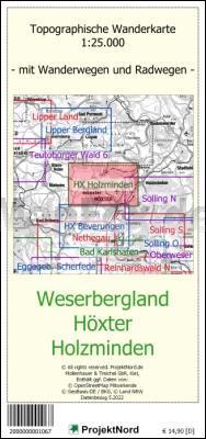 "Bild ""http://www.mapfox.de/PN_HOEX.jpg"""