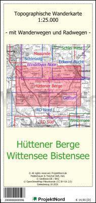 "Bild ""http://www.mapfox.de/PN_HUETT.jpg"""