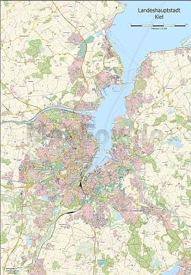 """Bild """"http://www.mapfox.de/PN_KIEL_P.jpg"""""""
