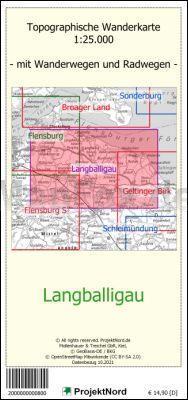 "Bild ""http://www.mapfox.de/PN_LANGB.jpg"""