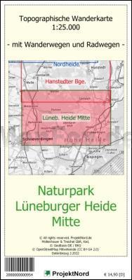 "Bild ""http://www.mapfox.de/PN_LUENHM.jpg"""