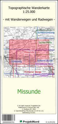 "Bild ""http://www.mapfox.de/PN_MISS.jpg"""