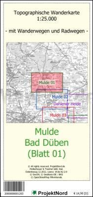 """Bild """"http://www.mapfox.de/PN_MULDE_01.jpg"""""""