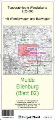 """Bild """"http://www.mapfox.de/PN_MULDE_02.jpg"""""""