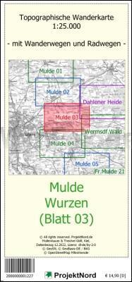 """Bild """"http://www.mapfox.de/PN_MULDE_03.jpg"""""""