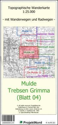 """Bild """"http://www.mapfox.de/PN_MULDE_04.jpg"""""""