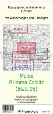 """Bild """"http://www.mapfox.de/PN_MULDE_05.jpg"""""""