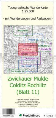 """Bild """"http://www.mapfox.de/PN_MULDE_11.jpg"""""""