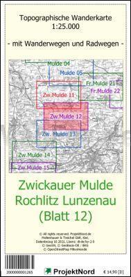"""Bild """"http://www.mapfox.de/PN_MULDE_12.jpg"""""""