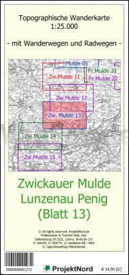 """Bild """"http://www.mapfox.de/PN_MULDE_13.jpg"""""""