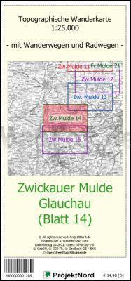 """Bild """"http://www.mapfox.de/PN_MULDE_14.jpg"""""""