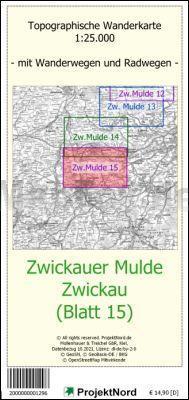"""Bild """"http://www.mapfox.de/PN_MULDE_15.jpg"""""""